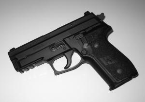 P229_blk