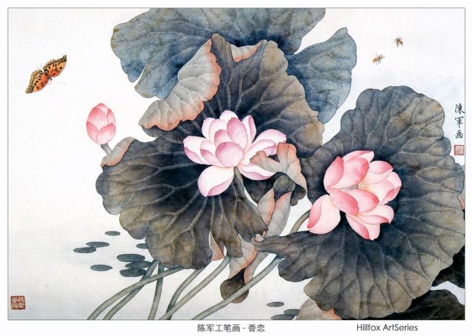 Hx_ArtSeries_ChenJun_08