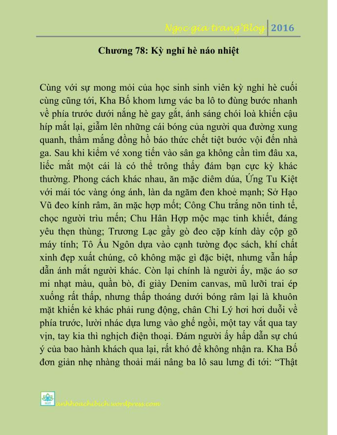 Chương 78_01