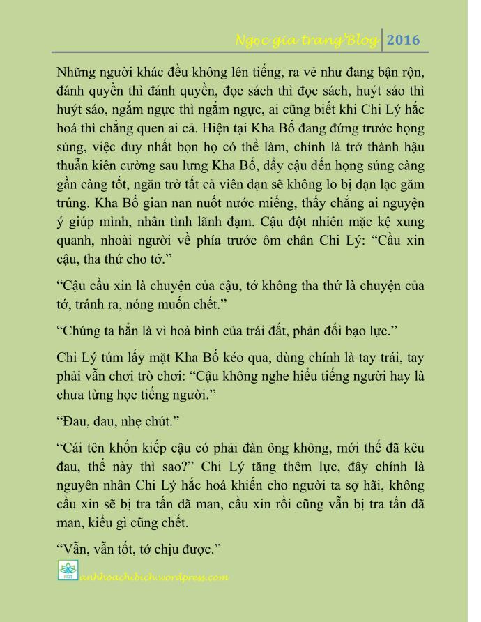 Chương 78_03