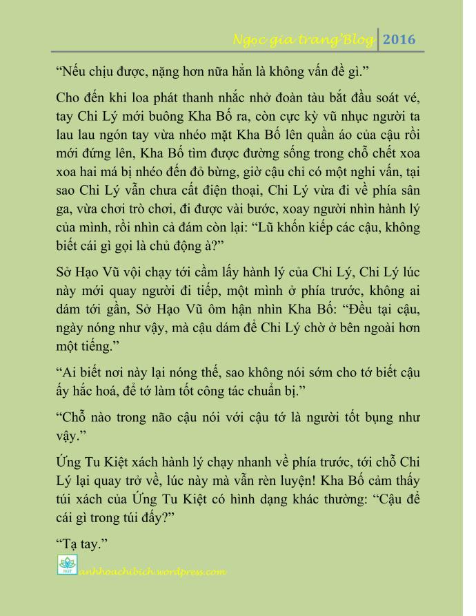 Chương 78_04
