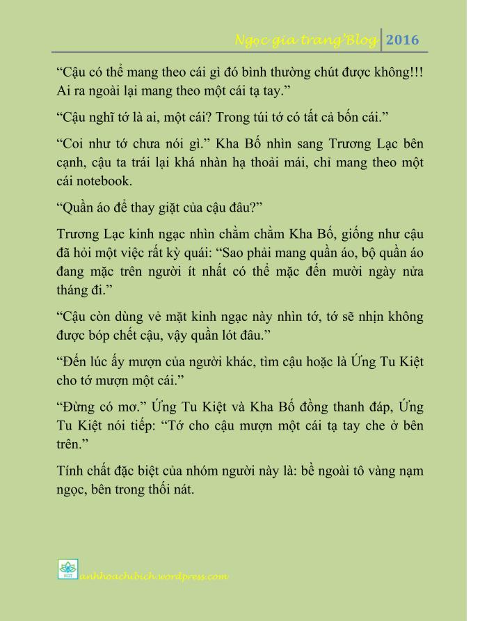 Chương 78_05