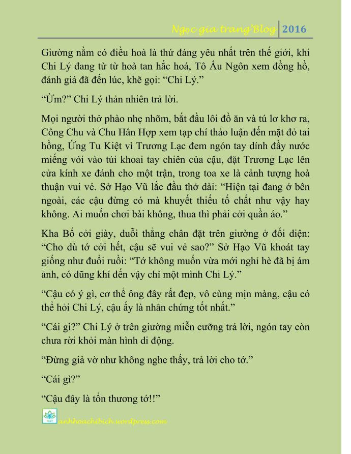 Chương 78_06