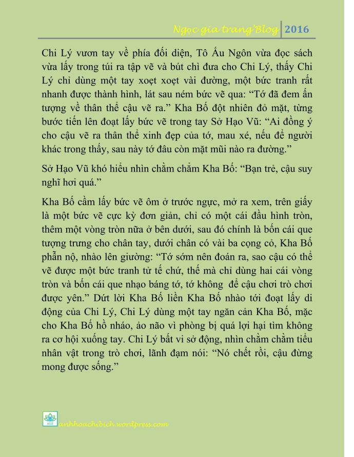 Chương 78_07