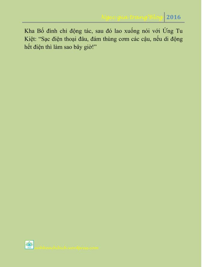 Chương 78_08