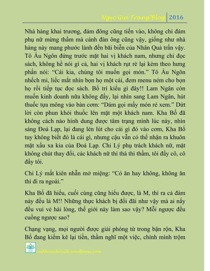 Chương 79_05