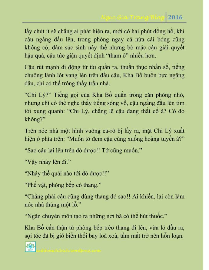 Chương 79_06