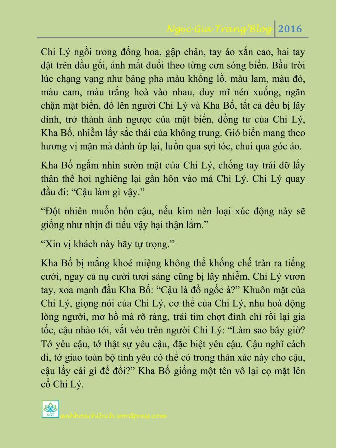 Chương 79_07