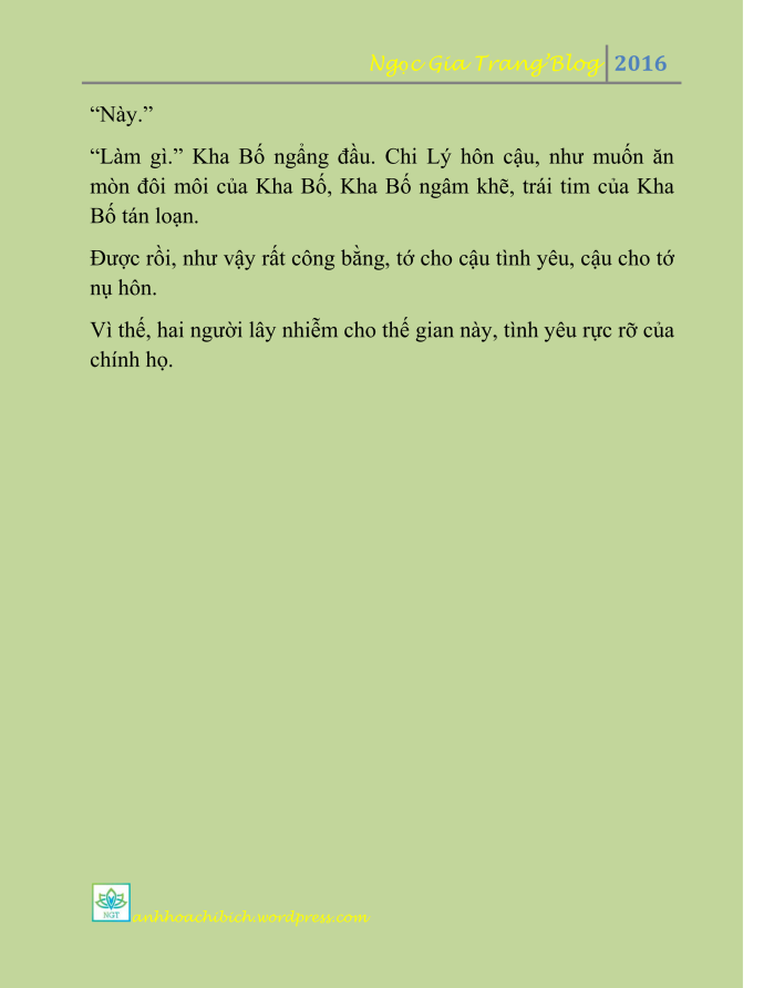 Chương 79_08