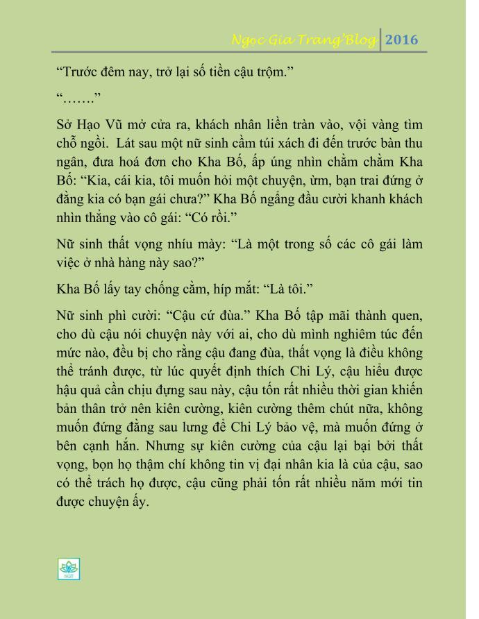 Chương 80_02