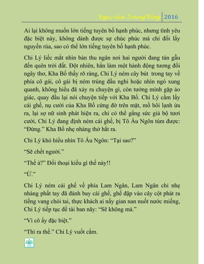 Chương 80_03