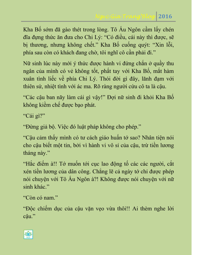 Chương 80_04