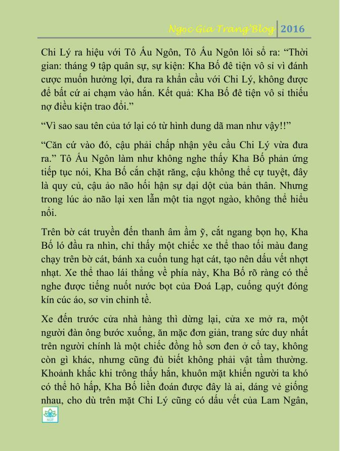 Chương 80_05