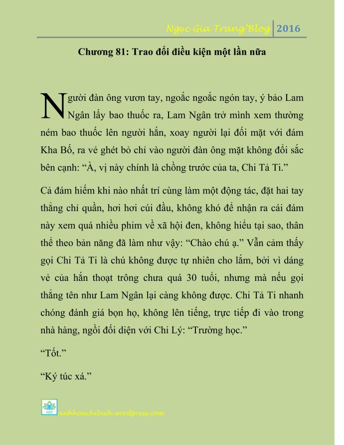 Chương 81_01