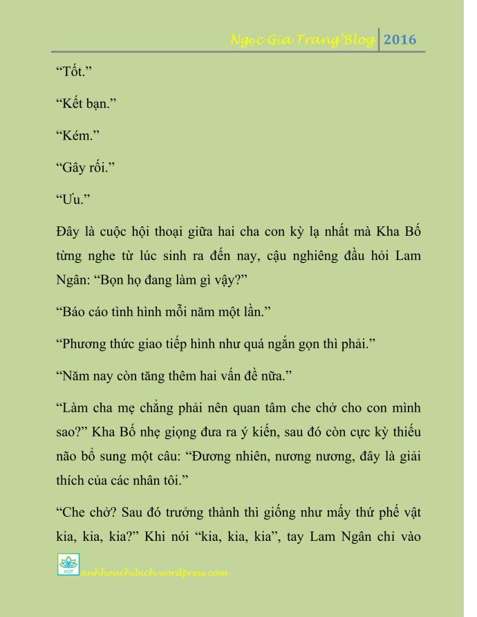 Chương 81_02