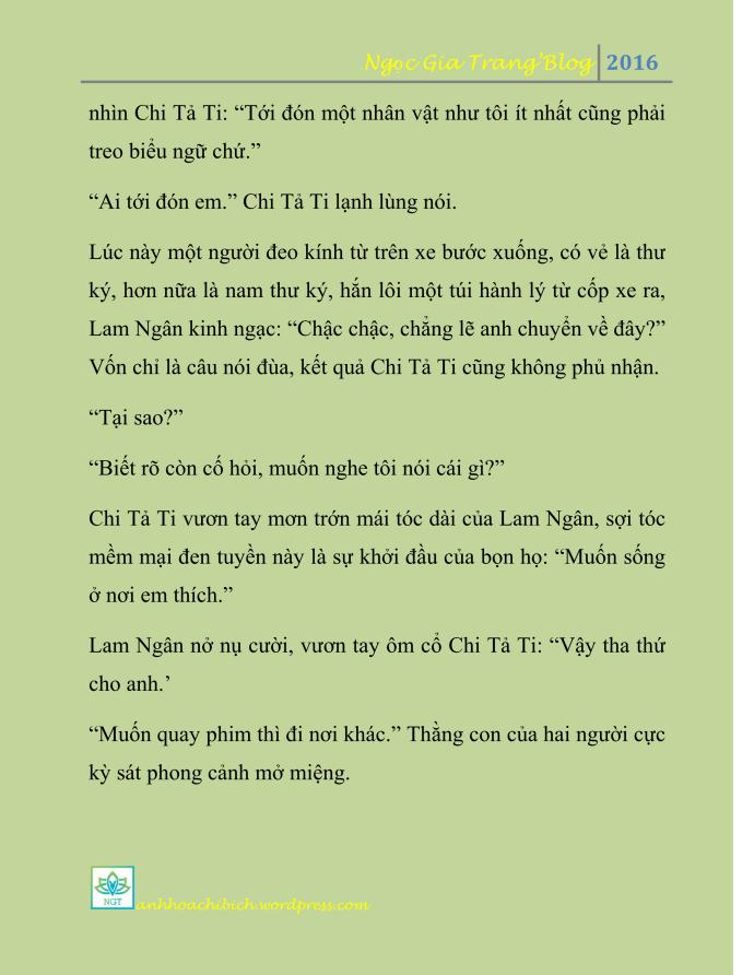 Chương 81_05