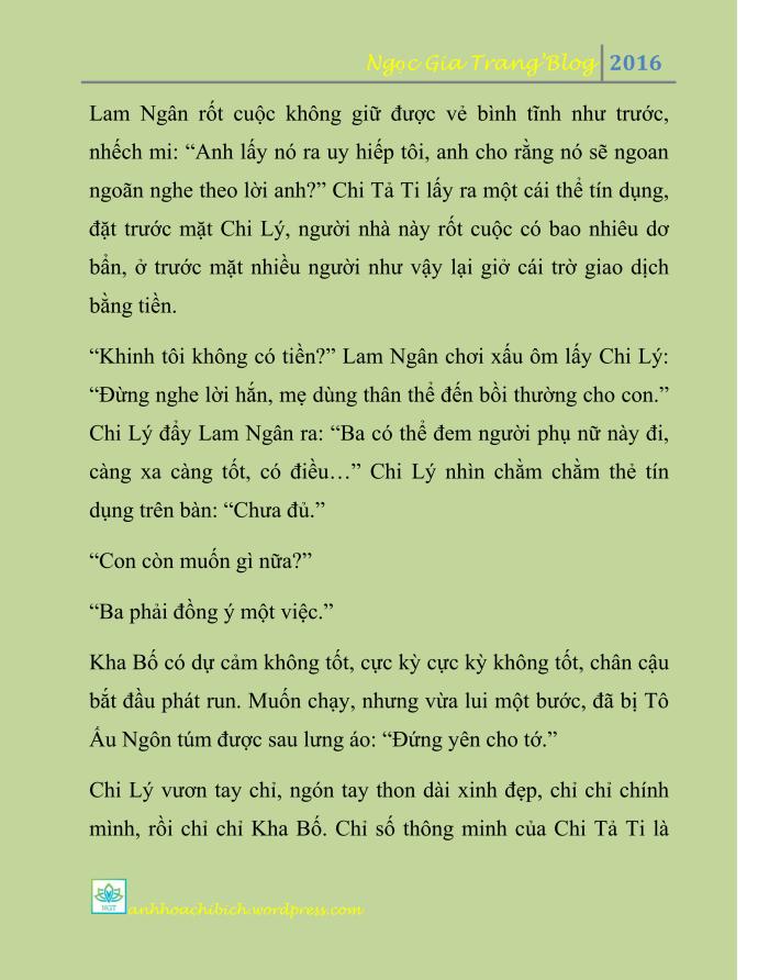 Chương 81_06