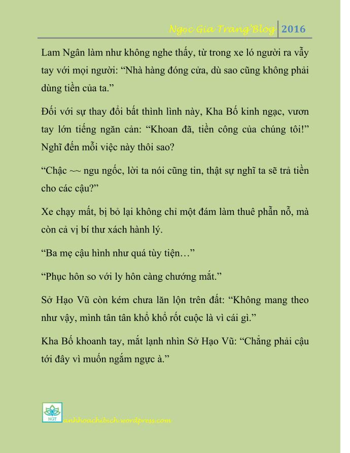 Chương 81_07