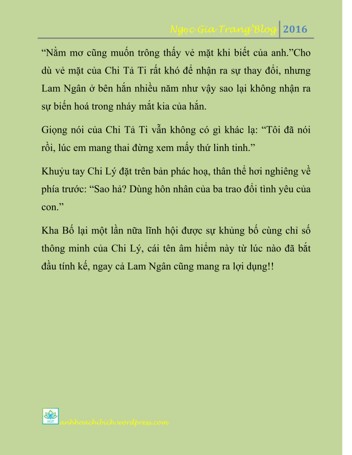 Chương 81_08