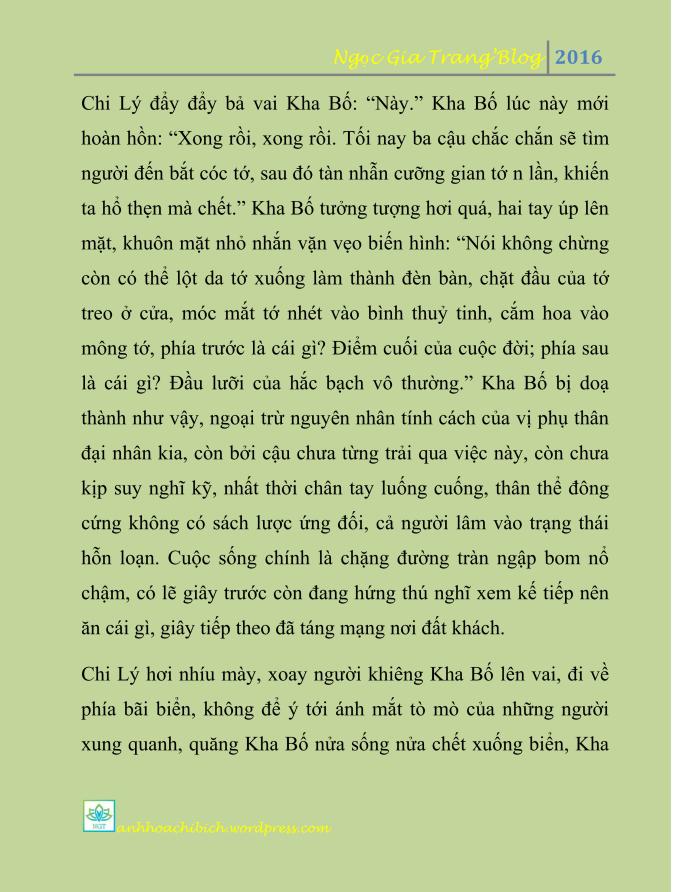 Chương 82_02