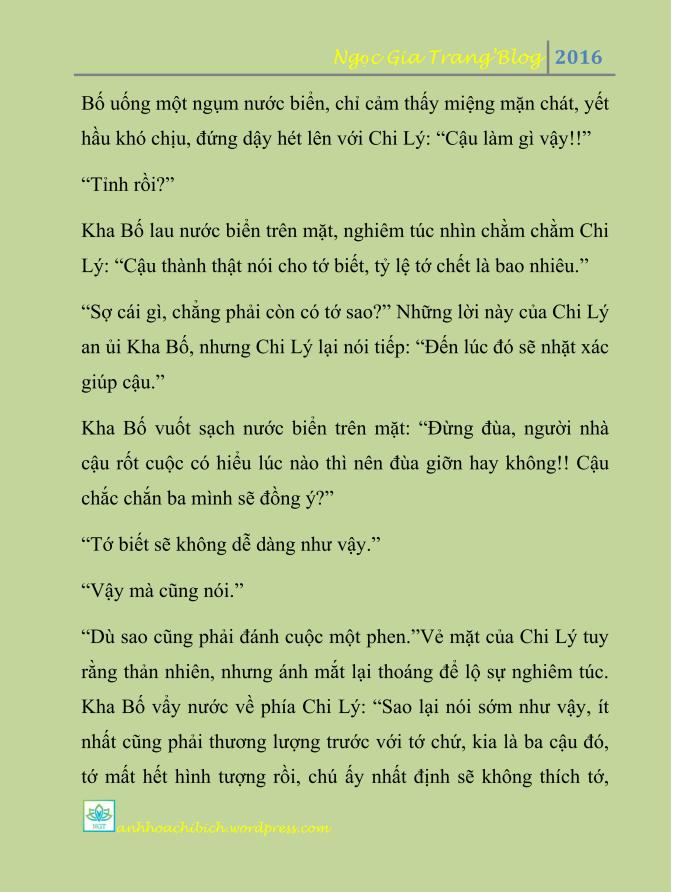 Chương 82_03