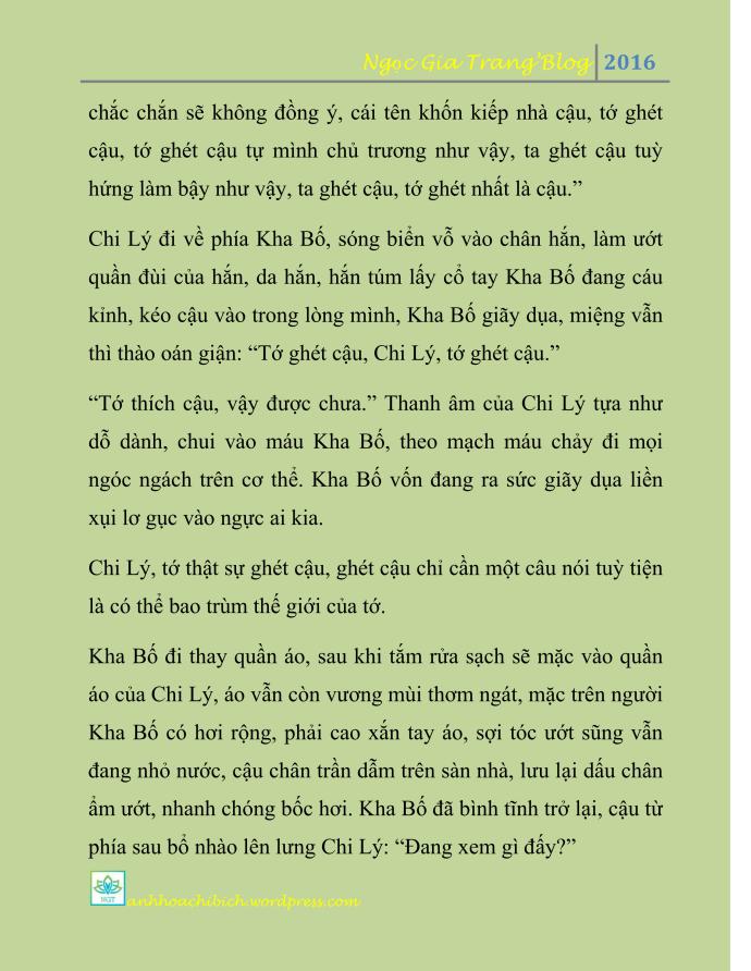 Chương 82_04
