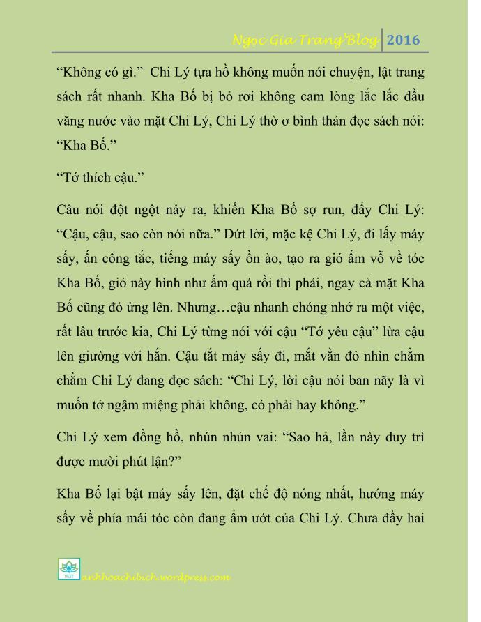 Chương 82_05
