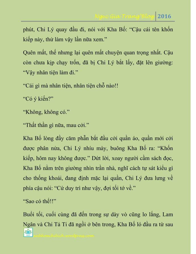 Chương 82_06