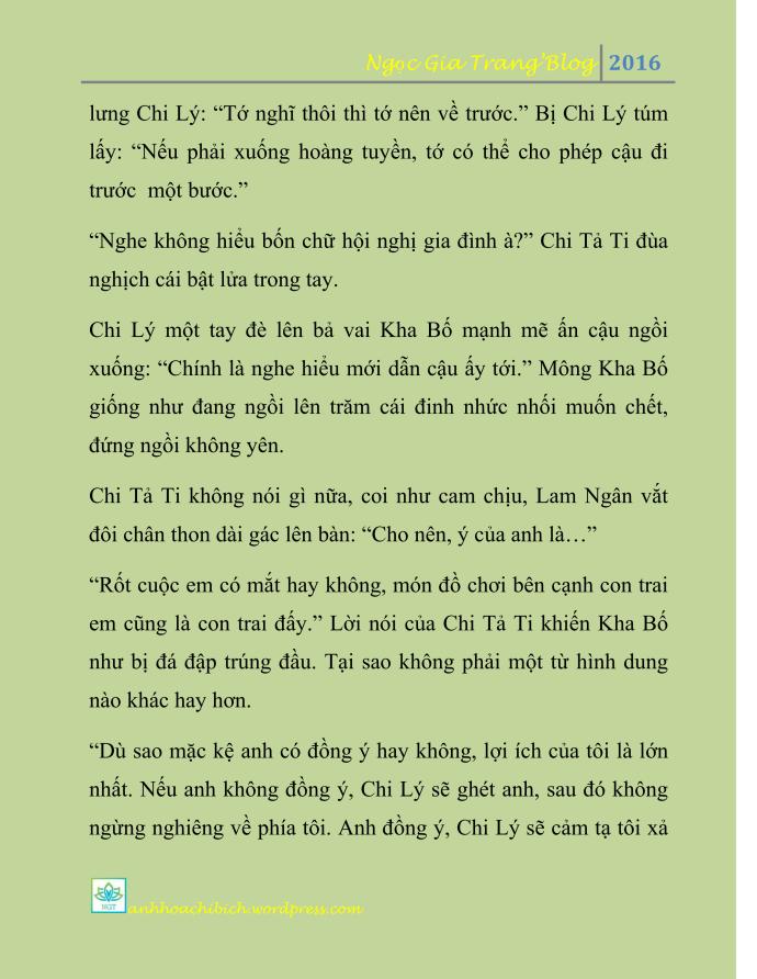Chương 82_07