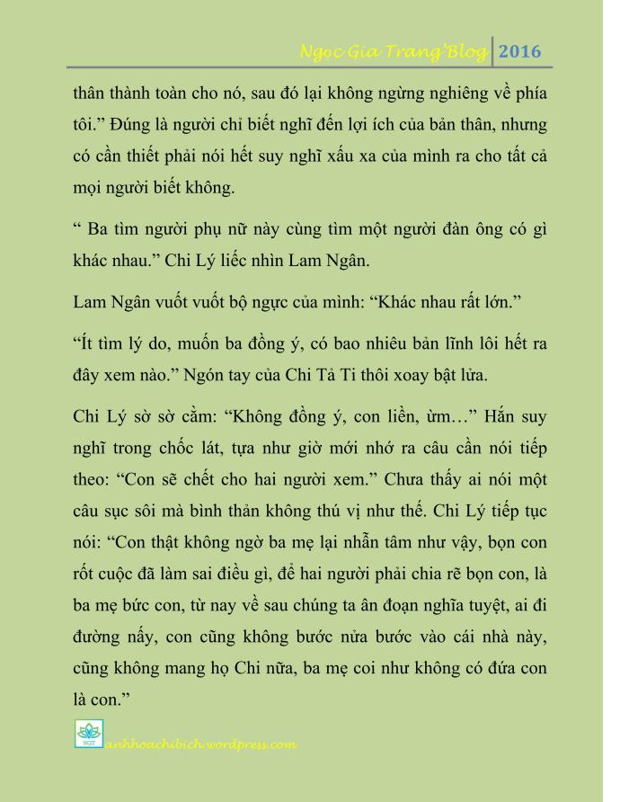 Chương 82_08
