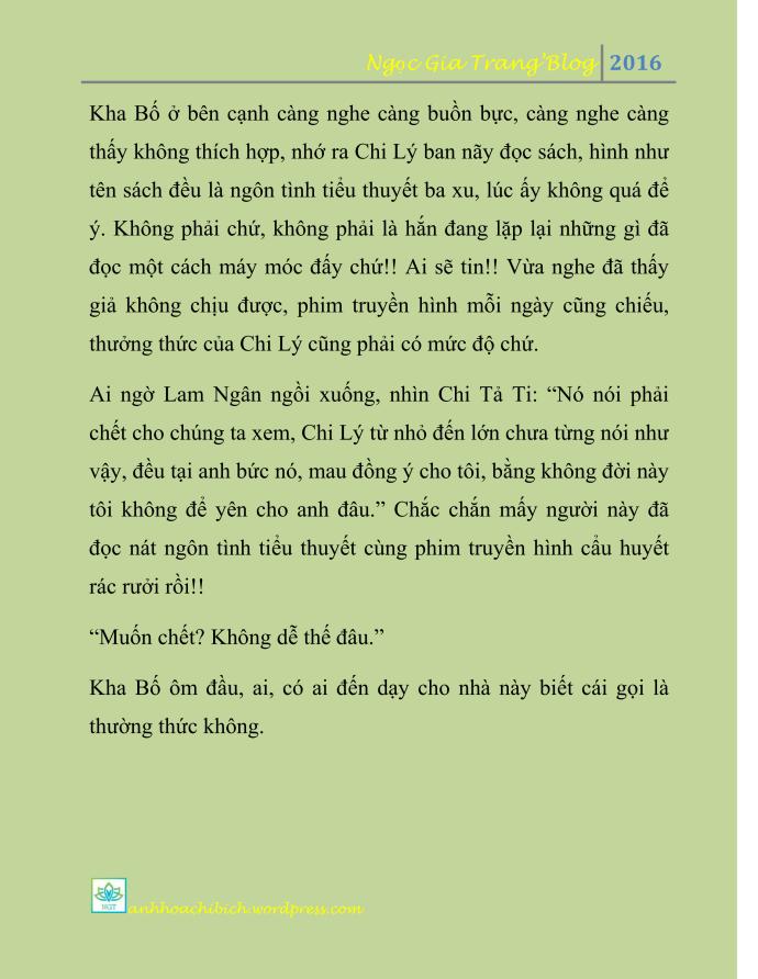 Chương 82_09