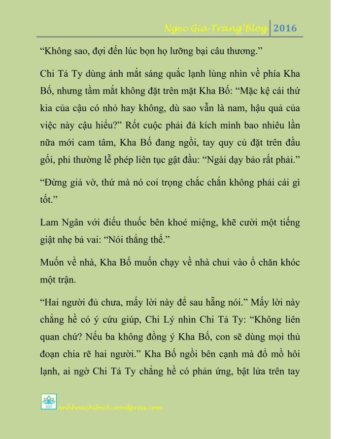 Chương 83_02