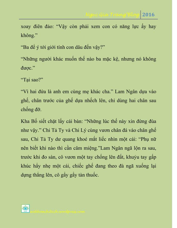 Chương 83_03