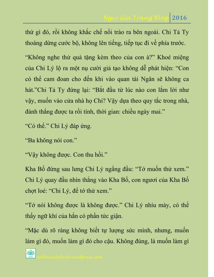 Chương 83_05