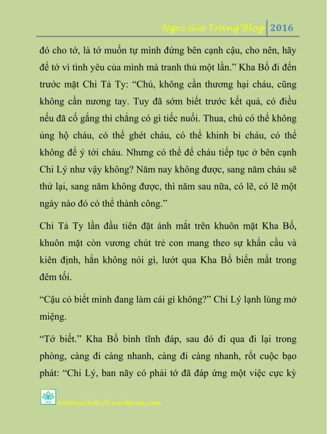Chương 83_06