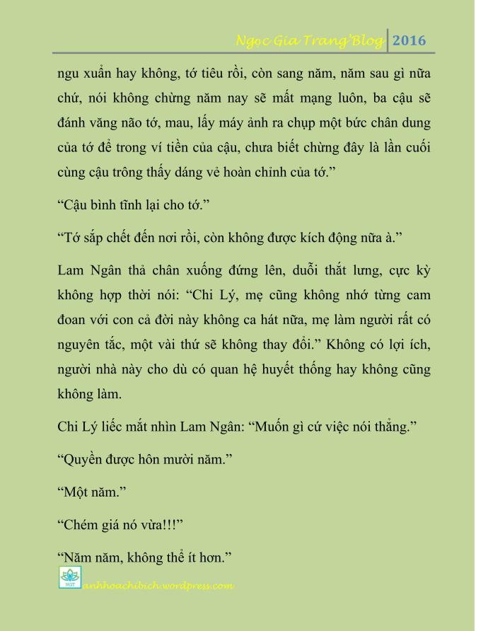 Chương 83_07