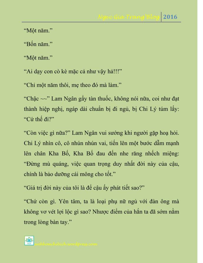 Chương 83_08