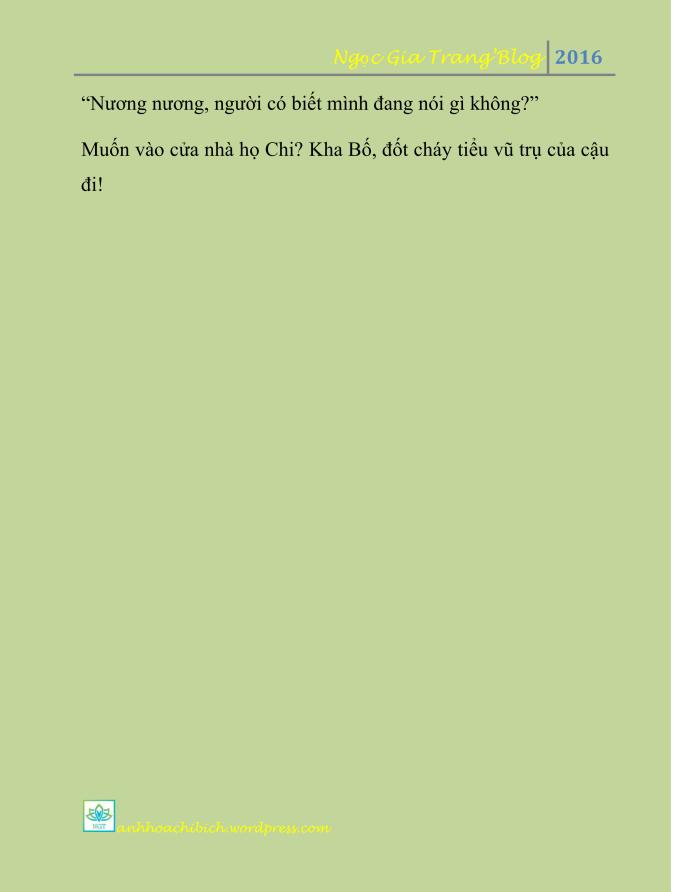 Chương 83_09