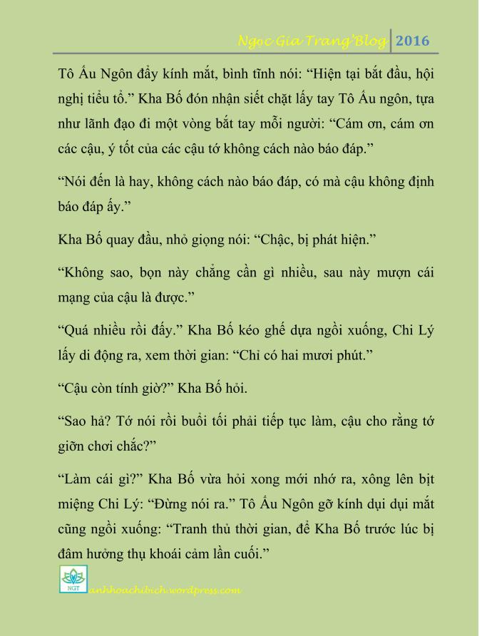 Chương 84_02