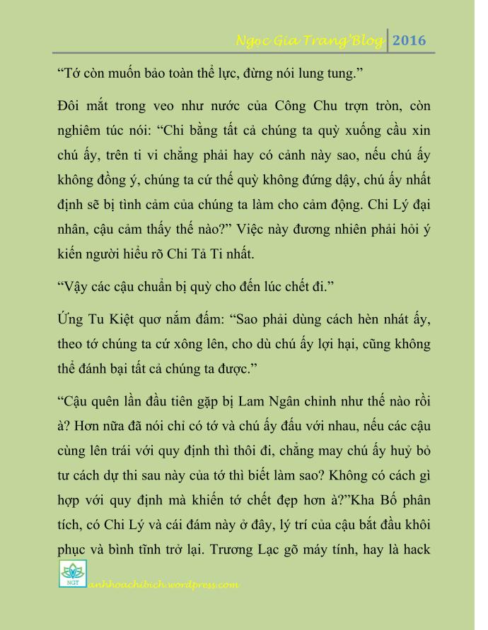 Chương 84_03