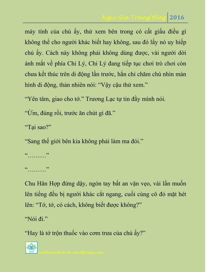 Chương 84_04