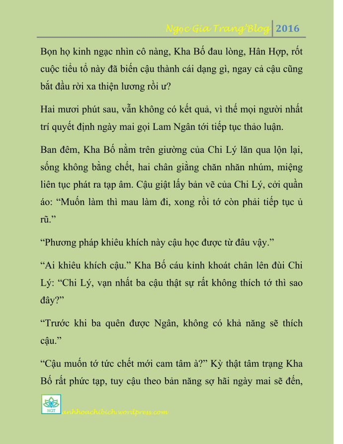 Chương 84_05