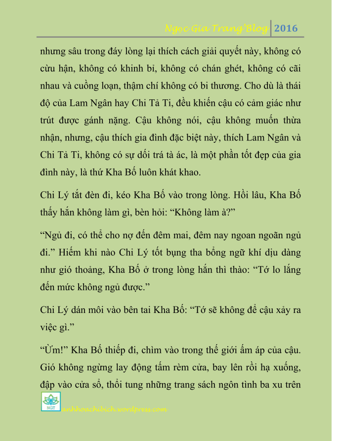 Chương 84_06