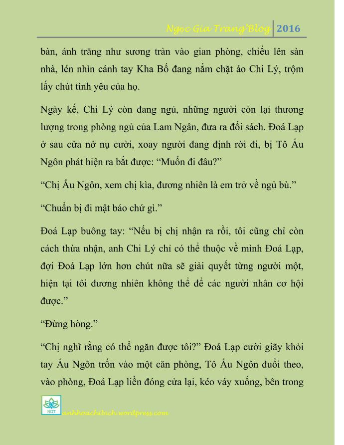 Chương 84_07
