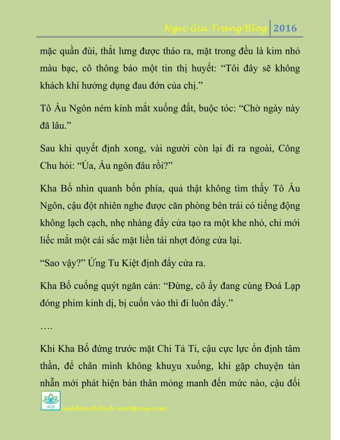Chương 84_08