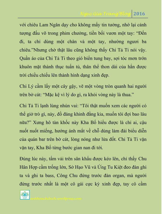 Chương 84_09
