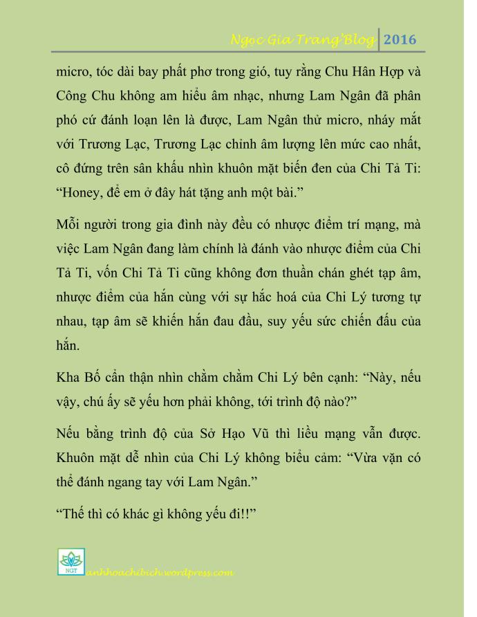 Chương 84_10