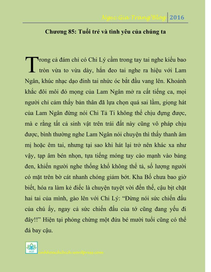Chương 85_01