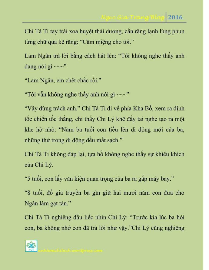 Chương 85_02