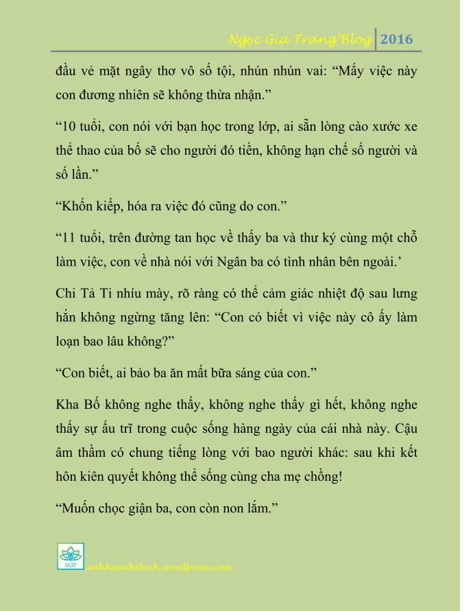 Chương 85_03